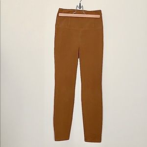 Wilfred Free pants - Size 2